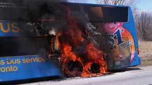 bus-travel-in-ontario-is-on-fire