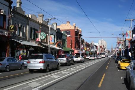 Brunswick_Street,_Fitzroy,_Victoria,_Australia