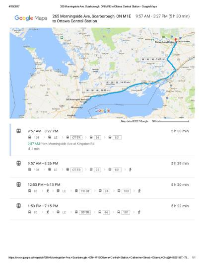 Why no Greyhound on Google Transit? – Dude, where's my bus map? Scarborough Google Maps on st. catharines map, pringle bay map, york map, toronto map, northeast harbor map, markham map, barataria map, newquay map, pickering map, ontario highway 401 map, felixstowe map, scotland map, cutler map, sloatsburg map, albion park map, westport wa on map, north yorkshire map, runnymede england 1215 map, san juan del sur map, barnsley map,