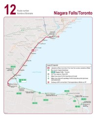 Route 12 map-page-001