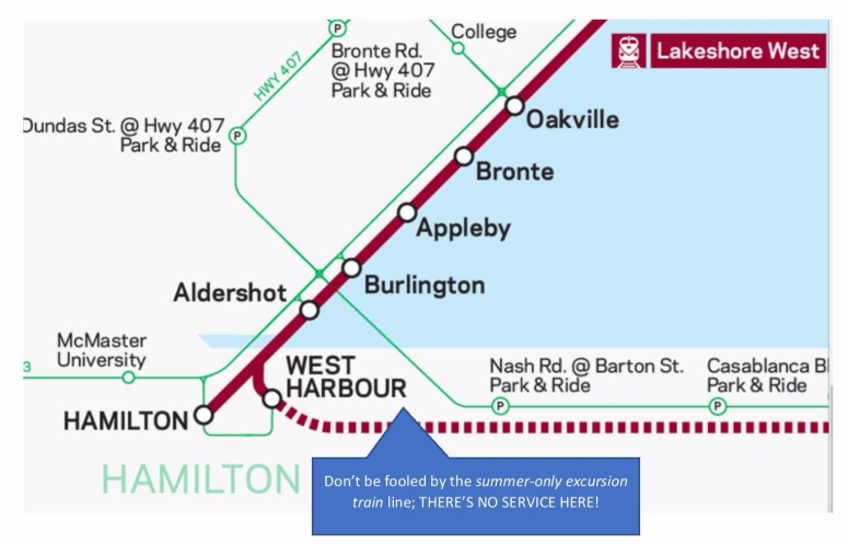 Hamilton area_GO map-page-001