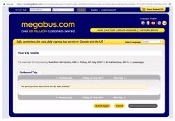 Hamilton area_Megabus schedule-page-001