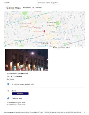 Toronto Coach Terminal - Google Maps-page-001